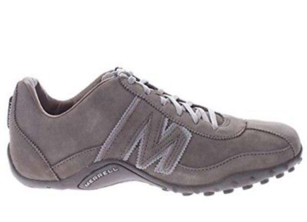 Sneaker-Uomo-Merrel-Sprint-Blast-Custom-Originals-Praline