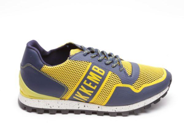 bikkembergs-sneakers-uomo-blu-giallo-2229086301-01 (1)