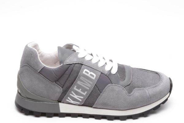 bikkembergs-sneakers-uomo-grigio-2229086501-01 (1)