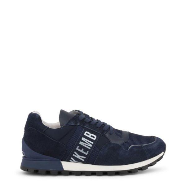 sneakers_307729_zoom